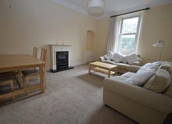 Thumbnail 2 bedroom flat to rent in Jordan Lane, Edinburgh