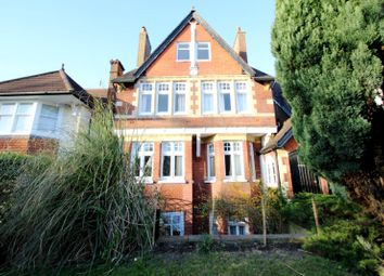 Thumbnail Studio to rent in Reigate Road, Reigate