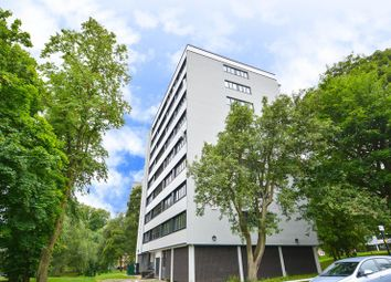Thumbnail 1 bed flat for sale in Skipton Road, Edgbaston, Birmingham