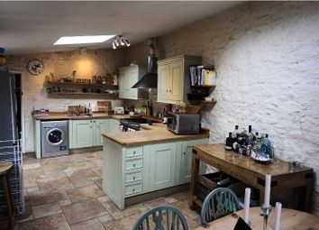 Thumbnail 3 bed cottage to rent in Weymouth Road, Shepton Mallet
