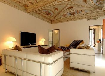 Thumbnail 3 bed apartment for sale in Antinori, Florence City, Florence, Tuscany, Italy