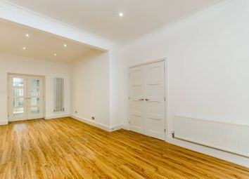 Thumbnail 4 bed property for sale in Graveney Road, Tooting