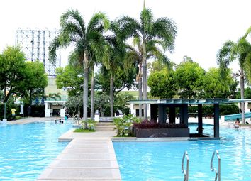 Thumbnail 1 bed apartment for sale in East Bay Residences, East Service Road, Muntinlupa City