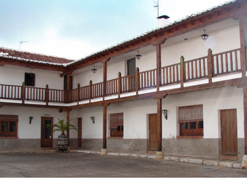 Thumbnail Property for sale in Castile-La Mancha, 13300, Spain