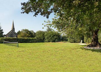 Green Lane, Wall, Lichfield WS14