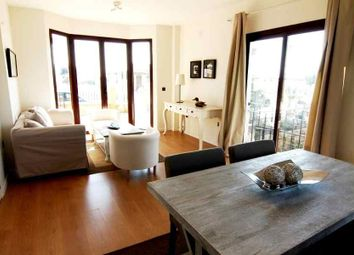 Thumbnail 3 bed chalet for sale in Caleta De Velez, Malaga, Spain
