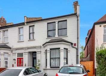 4 bed semi-detached house for sale in Pinner Road, Harrow HA1