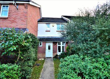 Thumbnail 2 bed terraced house for sale in Pennington Court, Cheltenham