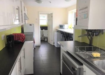 Thumbnail 6 bed terraced house to rent in Alton Road, Birmingham
