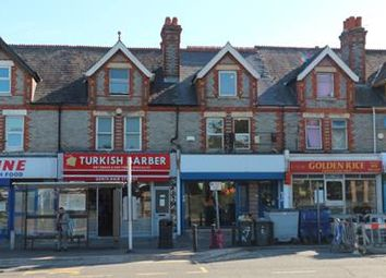 Thumbnail Retail premises for sale in 29 Whitley Street, Reading, Berkshire
