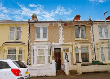 1 bed property to rent in Manners Road, Southsea PO4