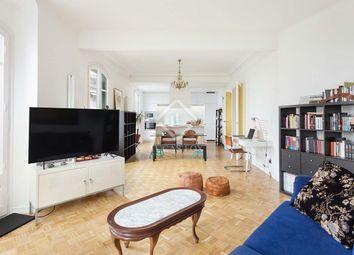 Thumbnail 3 bed apartment for sale in Spain, Barcelona, Barcelona City, Eixample Left, Bcn25213