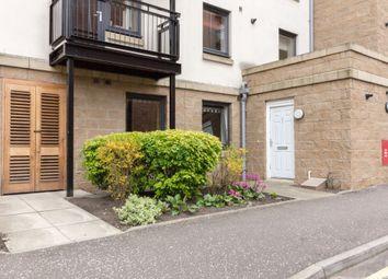 1 bed flat for sale in 2 Slateford Gait, Slateford, Edinburgh EH11