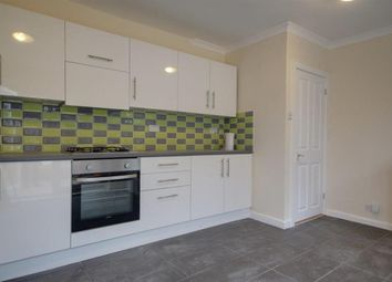 Thumbnail 4 bed flat to rent in Malvern Road, Enfield