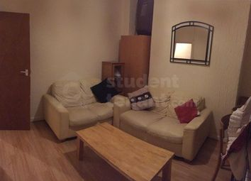 Thumbnail 4 bed shared accommodation to rent in Empress Road, Liverpool, Merseyside