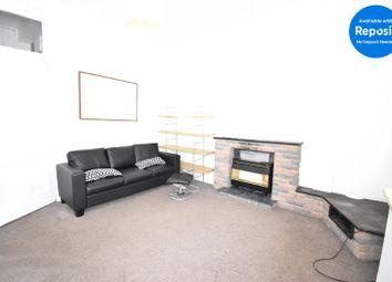 1 bed flat to rent in Jordan Lane, Morningside, Edinburgh EH10