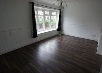 Thumbnail 3 bed end terrace house to rent in Alcotes, Basildon