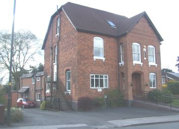 Thumbnail Office for sale in 258, Lickey Bromsgrove