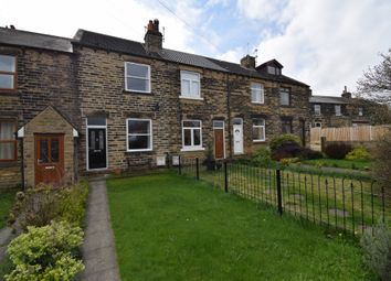 Thumbnail 2 bed terraced house for sale in Hardakers Lane, Ackworth, Pontefract