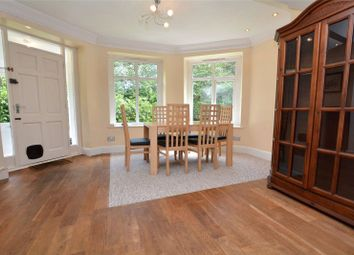 Thumbnail 2 bed flat to rent in St Anns Grange, St Anns Lane, Leeds