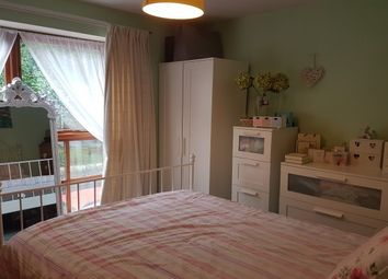Thumbnail 2 bed flat to rent in Ashwood Court, Bridge Rd, Lancaster