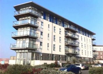 Thumbnail 1 bed detached house to rent in Carmichael Avenue, Greenhithe, Kent