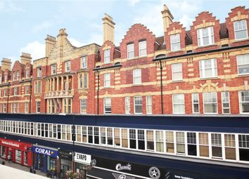 2 bed flat to rent in Mcilroys Building, Oxford Road, Reading, Berkshire RG1