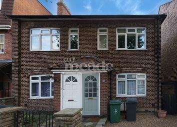 2 bed maisonette for sale in Handsworth Avenue, London E4