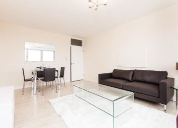 Thumbnail 2 bedroom flat to rent in Porchester Place, London