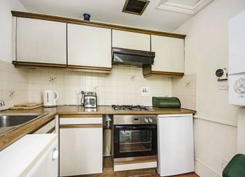 Thumbnail 1 bedroom flat for sale in Sutherland Avenue, Maida Vale