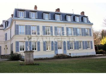 Thumbnail 7 bed property for sale in 95270, Asnieres Sur Oise, Fr