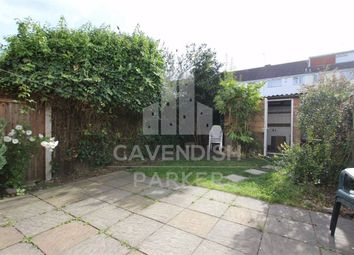 Thumbnail 4 bed terraced house to rent in Mews Court, Chelmsford, Chelmsford
