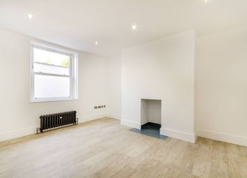 Thumbnail 1 bed flat to rent in Wordsworth Road, Penge