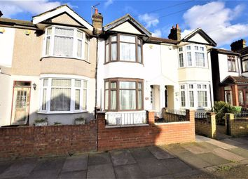 3 bed terraced house for sale in Pretoria Road, Romford RM7