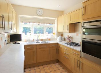 Chartwell Drive, Four Oaks, Sutton Coldfield B74