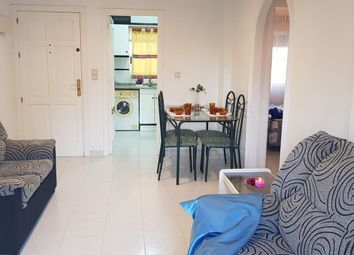 Thumbnail 2 bed apartment for sale in Torreblanca, Torrevieja, Spain