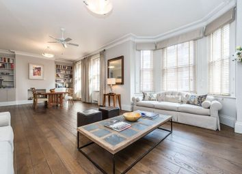 Thumbnail 3 bed maisonette for sale in George Street, London