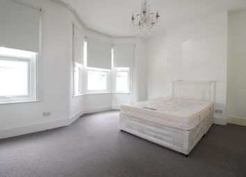 Thumbnail Flat to rent in Springfield Road, Tottenham, London