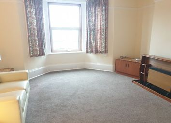 1 bed flat to rent in Springwell Road, Tonbridge TN9