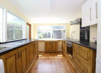 Thumbnail 2 bed terraced house to rent in Riverdale Road, Hanworth, Feltham