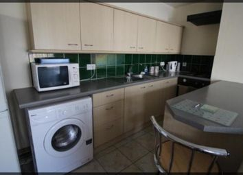 Thumbnail 1 bed end terrace house to rent in Wolsingham Road, Tow Law, Bishop Auckland