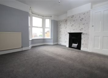 Thumbnail 2 bed terraced house to rent in Havelock Road, Gravesend, Kent