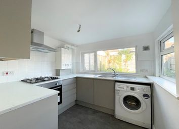 Thumbnail 3 bed property to rent in New Road, Dagenham