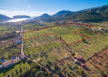 Thumbnail Property for sale in 07157, Port D'andratx, Spain