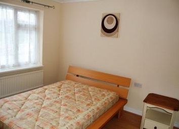 Thumbnail 1 bedroom flat to rent in Cumberland Close, Bircotes, Doncaster