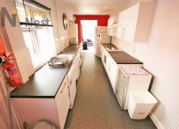 Thumbnail 5 bed semi-detached house to rent in Dennistead Crescent, Headingley, Leeds