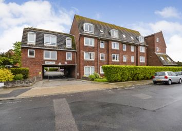 Thumbnail 1 bedroom flat for sale in Homehill House, Bexhill On Sea