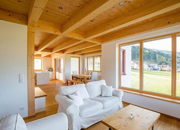 Thumbnail Property for sale in Haus Im Ennstal, Austria, Styria, Austria