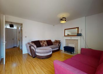 2 bed property to rent in Allenby Road, Royal Arsenal SE28
