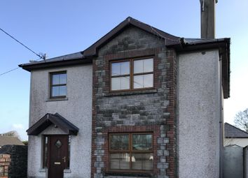 Thumbnail Detached house for sale in 1 Adamswood, Croagh, Limerick